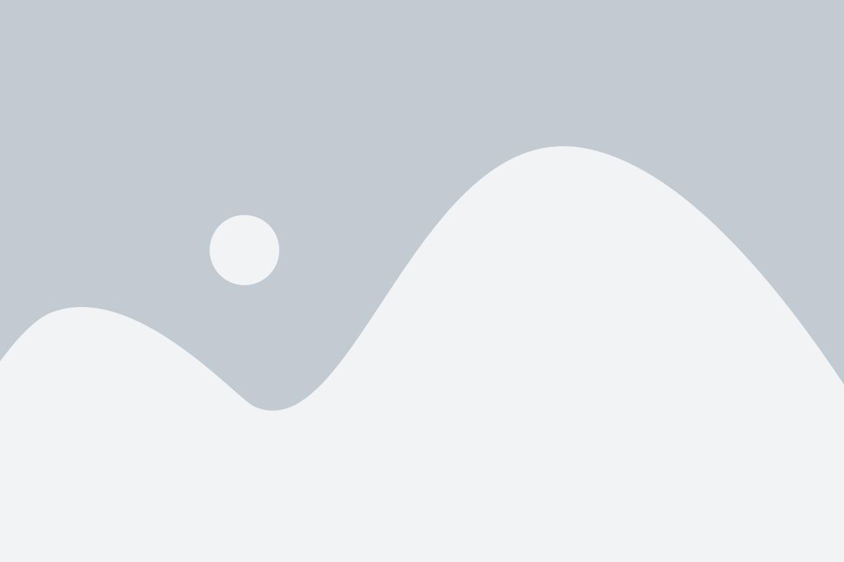 טל צוקרמן, באר שבע