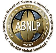 לוגו ABNLP